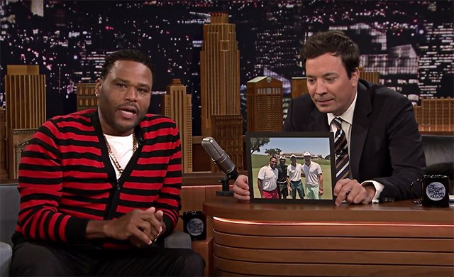 Anthony-Anderson-Jimmy-Fallon