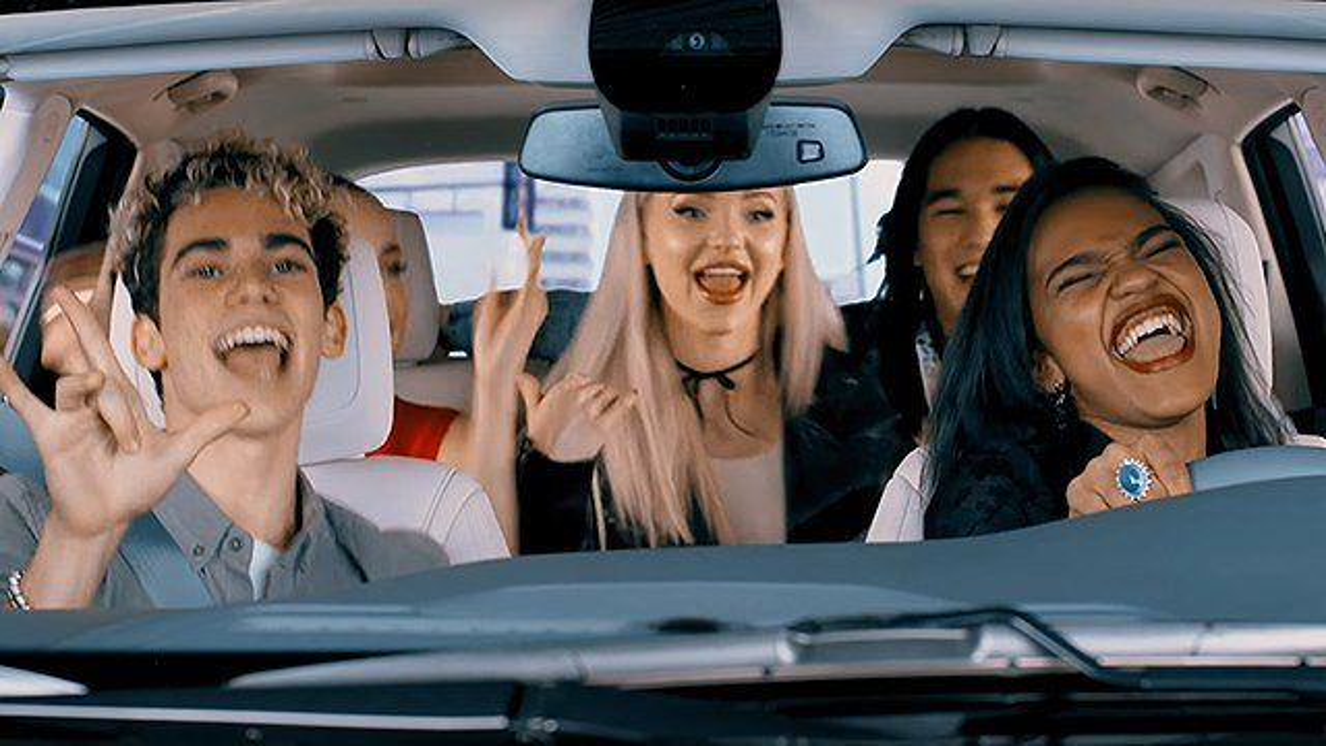Descendants-Cast-Chillin-Like-a-Villain-Carpool-Karaoke