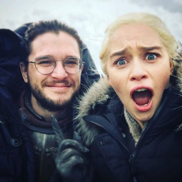 Emilia-Clark-Kit-Harington