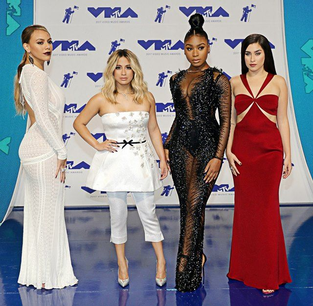 Fifth-Harmony-MTV-Video-Music-Awards-2017