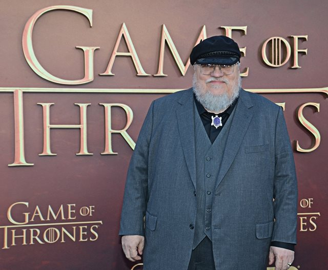 George-R.R.-Martin-Game-of-Thrones
