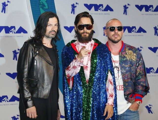 Jared-Leto-Thirty-Seconds-To-Mars-VMAs-2017