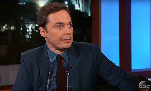 Jim-Parsons-Jimmy-Kimmel