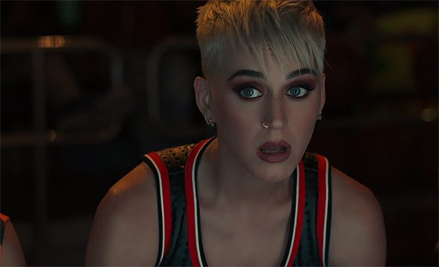 Katy-Perry-Swish-Swish-Musikvideo