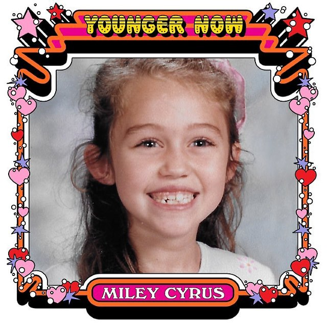 Miley-Cyrus-Younger-Now-Cover