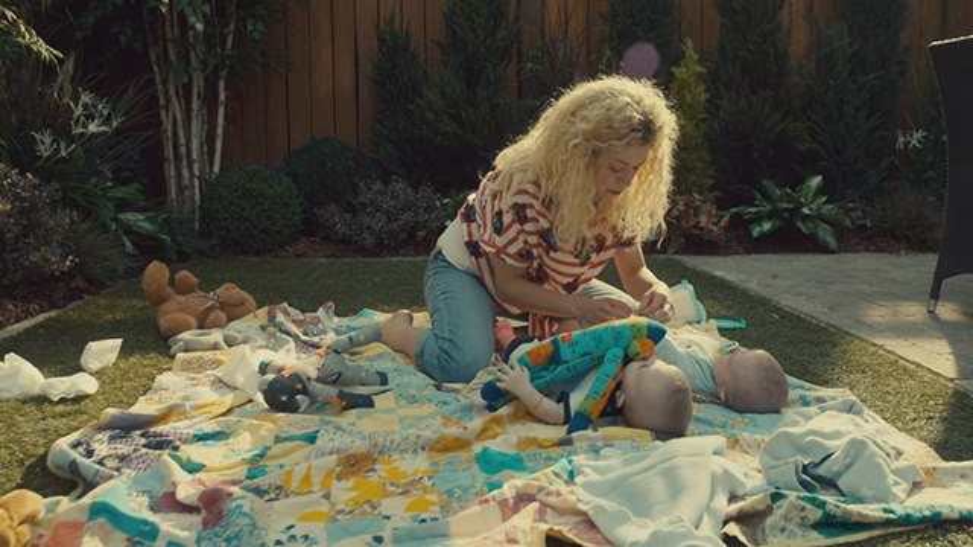 Orphan-Black-Finale-Helena-Babys