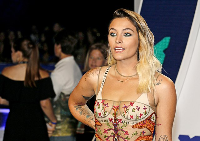 Paris-Jackson-MTV-Video-Music-Awards-2017