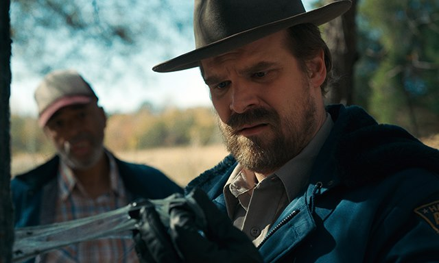 Stranger-Things-David-Harbour