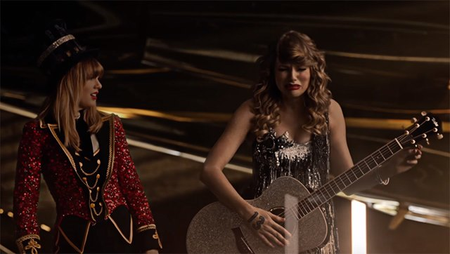 Taylor-Swift-Look-What-You-Made-Me-Do-Musikvideo-1
