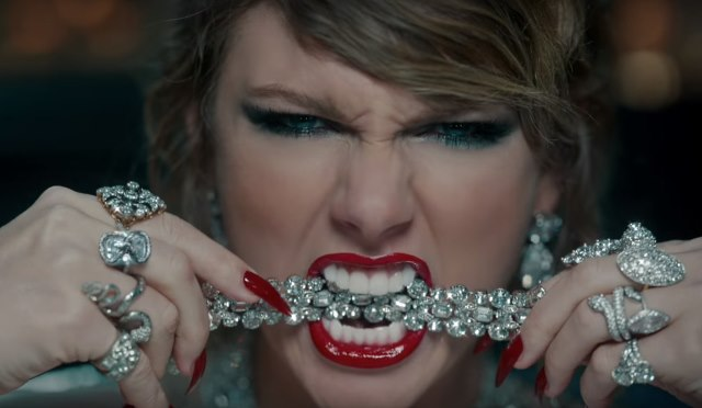 Taylor-Swift-Look-What-You-Made-Me-Do-Musikvideo