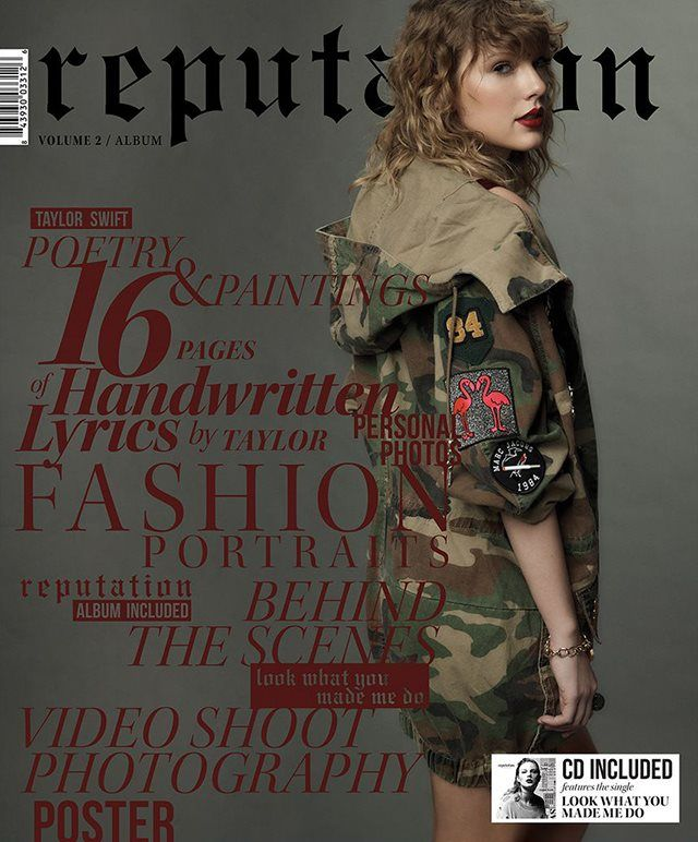 Taylor-Swift-Reputation-Cover-1