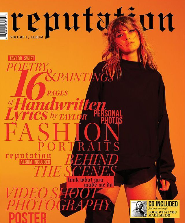 Taylor-Swift-Reputation-Cover-2