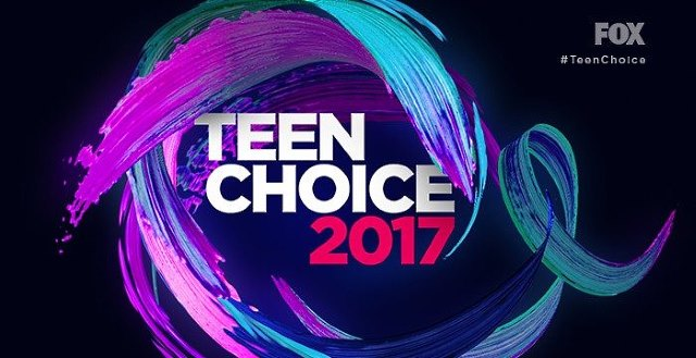 Teen-Choice-Awards-2017