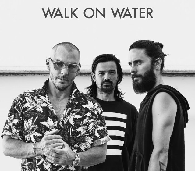 Thirty-Seconds-To-Mars-Walk-On-Water