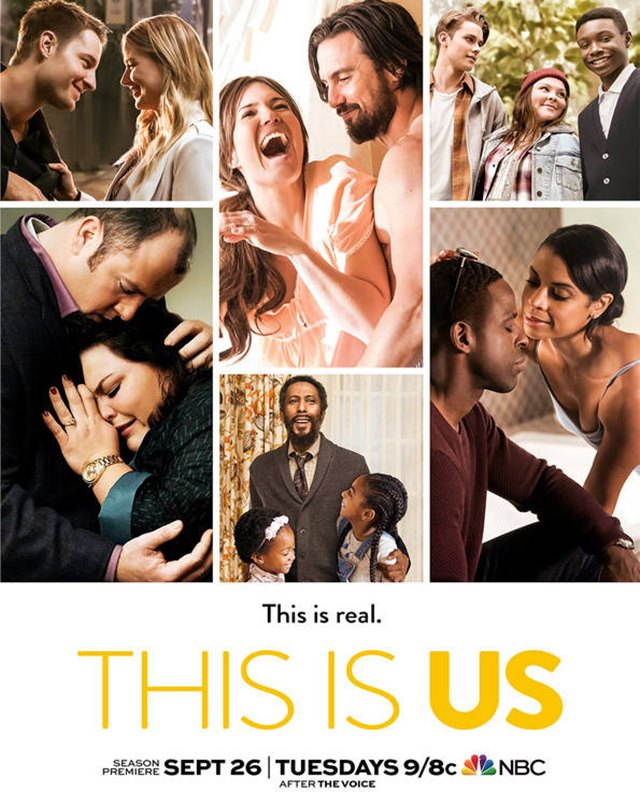 This-Is-Us-Staffel-2-Poster