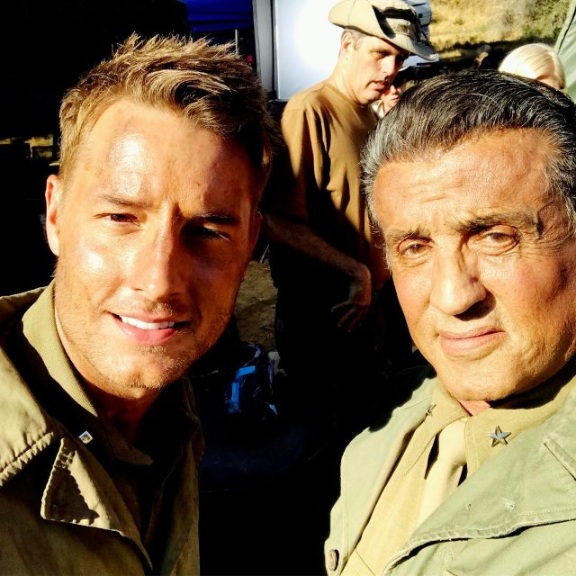 This-Is-Us-Sylvester-Stallone-Justin-Hartley