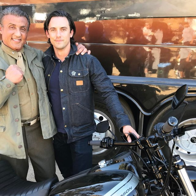 This-Is-Us-Sylvester-Stallone-Milo-Ventimiglia