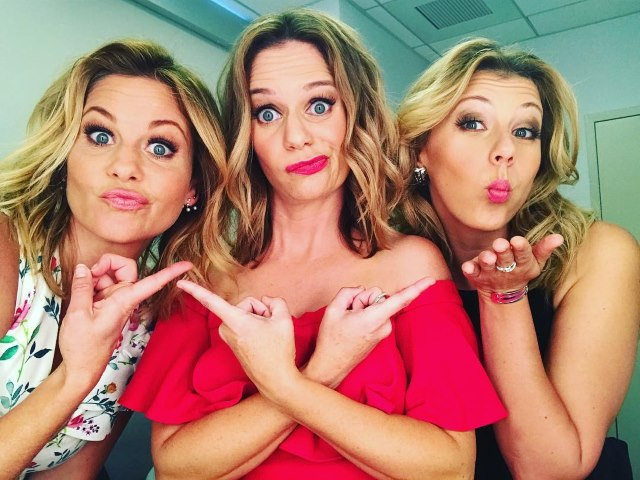 Candace-Cameron-Bure-Andrea-Barber-Jodie-Sweetin