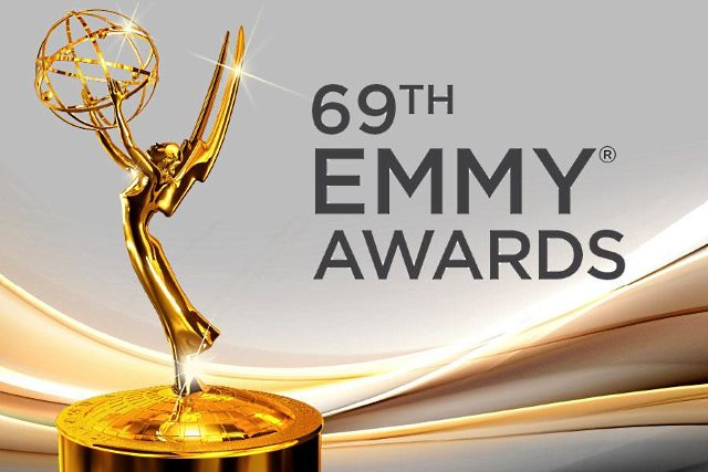 Emmy-Awards-2017