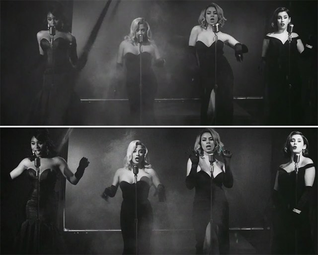 Fifth-Harmony-Deliver-Musikvideo