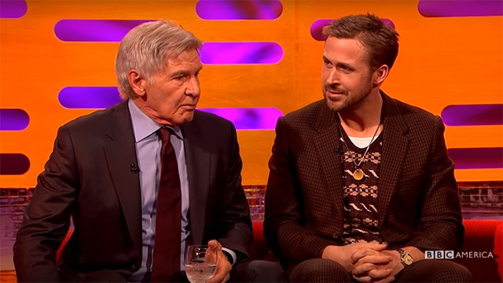 Blade Runner 2049 - Unsere Kritik ist jetzt auch als Text verfügbar