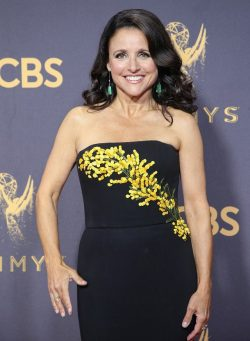 Julia-Louis-Dreyfus-Emmy-Awards-2017-250x341
