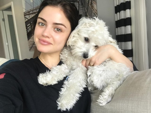 Lucy-Hale-ohne-Make-Up