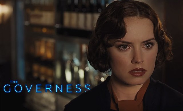 Mord-im-Orient-Express-Daisy-Ridley