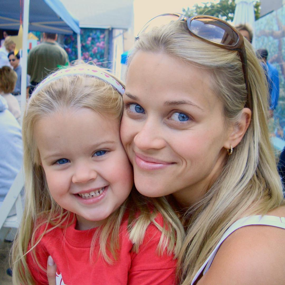 Reese-Witherspoon-Tochter-Ava-Geburtstag