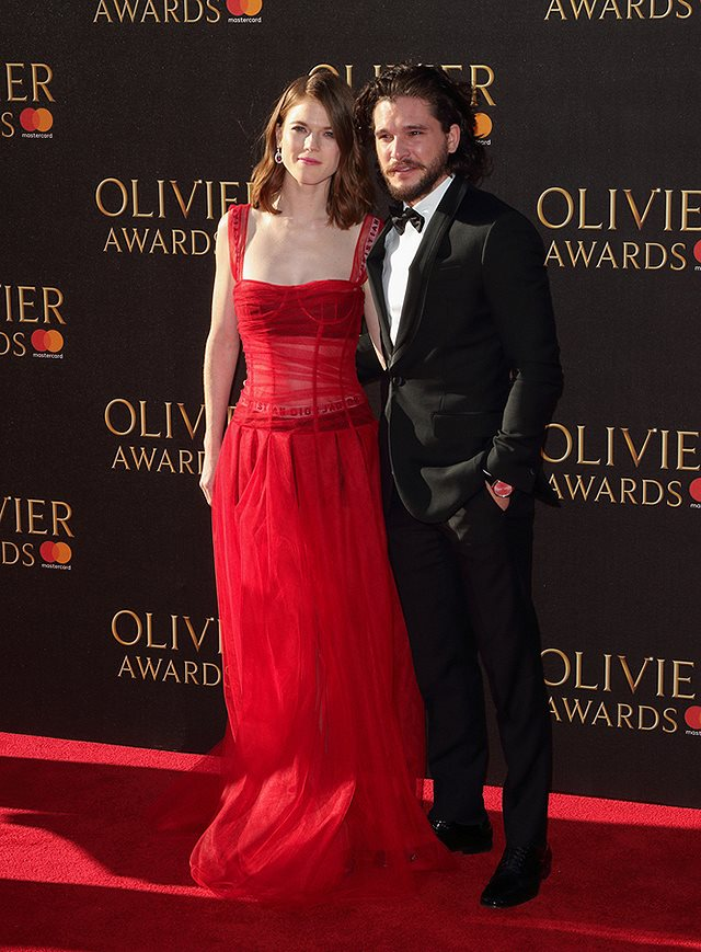 Rose-Leslie-Kit-Harrington