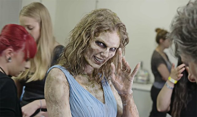 Taylor-Swift-Look-What-You-Made-Me-Do-Zombie