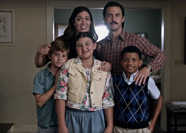 This-Is-Us-Staffel-2-Familie-Pearson