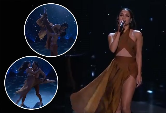 Vanessa-Hudgens-So-You-Think-You-Can-Dance-Finale