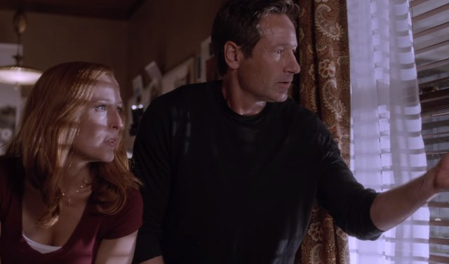 Akte-X-Mulder-Scully
