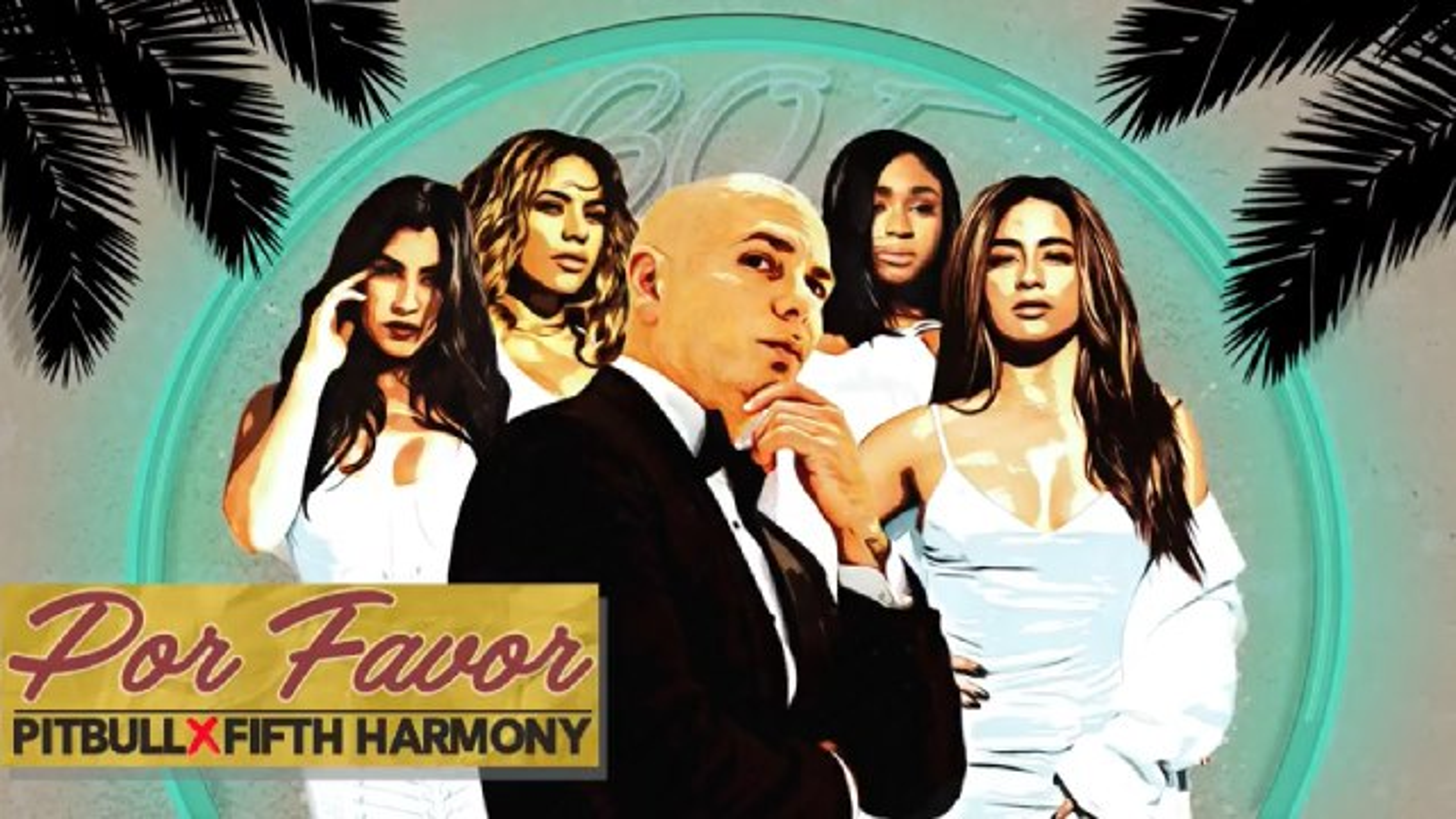 Fifth-Harmony-Pitbull-Por-Favor