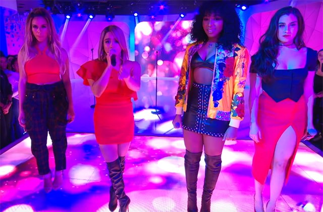 Fifth-Harmony-TRL-Dont-Say-You-Love-Me