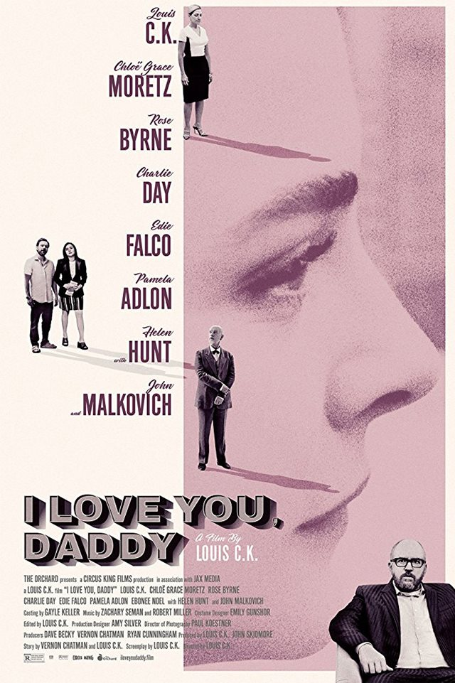 I-Love-You-Daddy-Poster