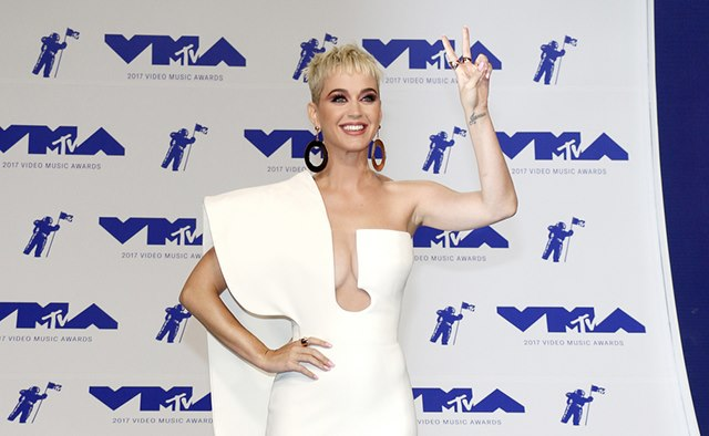 Katy-Perry-MTV-VMAs-2017