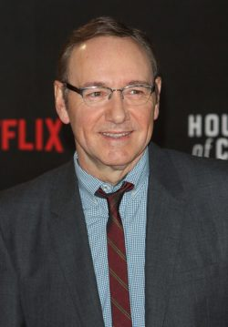 Kevin-Spacey-250x359
