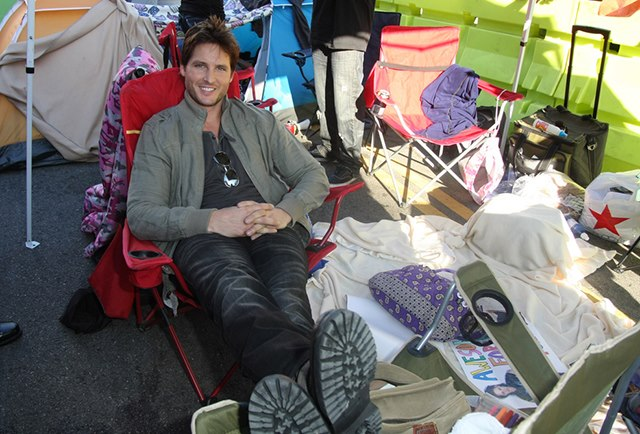 Peter-Facinelli-Twilight-Eclipse-Fans