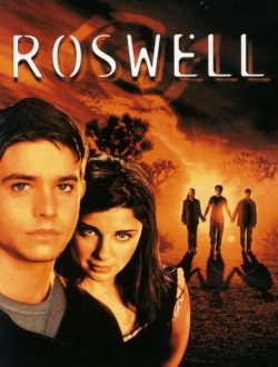 Roswell-250x330