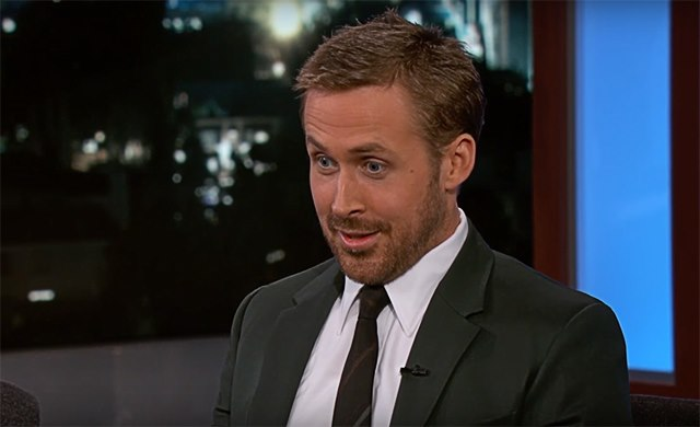 Ryan-Gosling-Jimmy-Kimmel