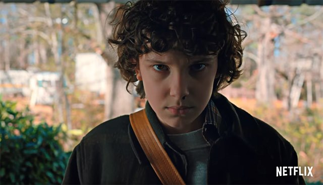 Stranger-Things-Staffel-2-Eleven-1