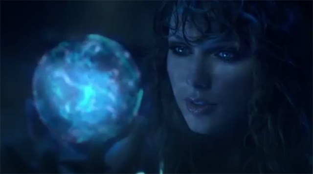 Taylor-Swift-Ready-For-It-Teaser