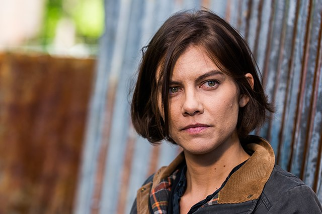 The-Walking-Dead-Staffel-8-17