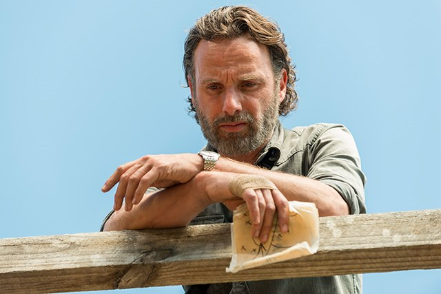 The-Walking-Dead-Staffel-8-27