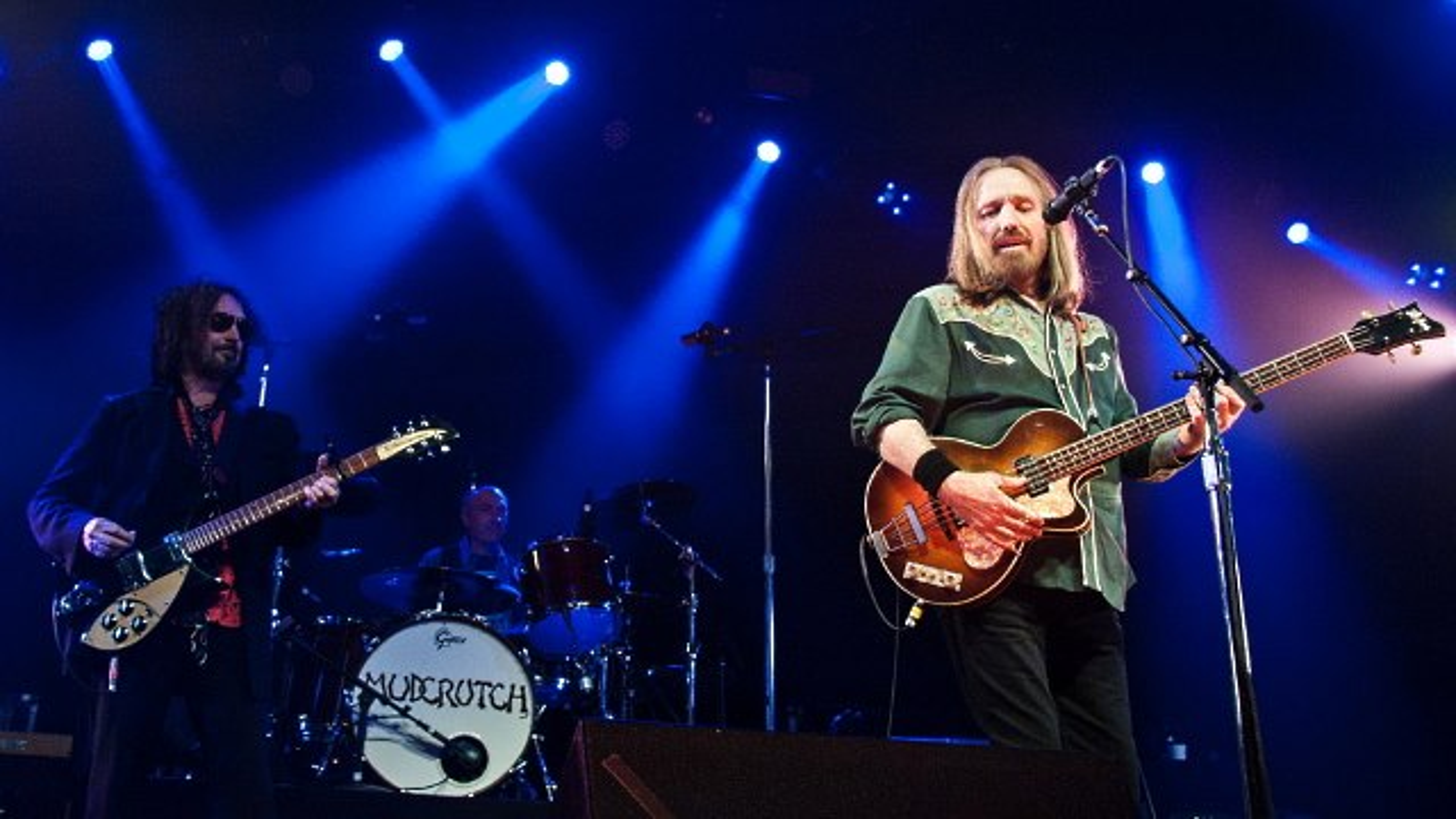 Tom-Petty-Philadelphia-2016