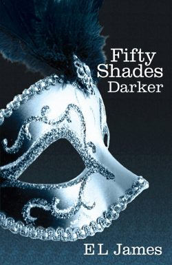 fifty-shades-darker-buch-cover-250x385