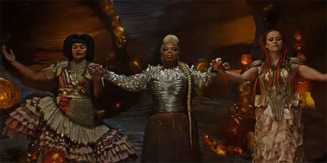 A-Wrinkle-in-Time-Trailer-Oprah-Reese-Witherspoon