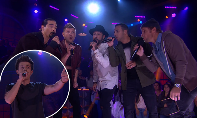 Charlie-Puth-Backstreet-Boys-Drop-The-Mic-Rap-Battle